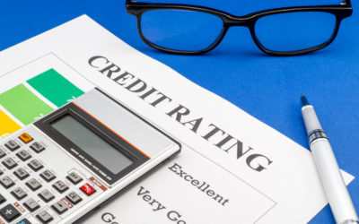 Heal Your Credit Score Rating South Africa
